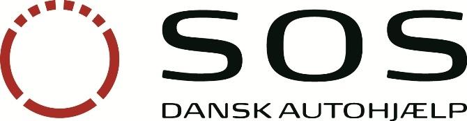 sos dansk autohjælp handler hos 123fest.dk
